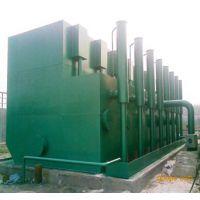 普蕾特PLT-II-JS一体化净水设备 大型生活饮用水处理设备