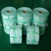 衡水尼龙复合包装卷膜 全自动包装机用真空包装袋卷膜批发
