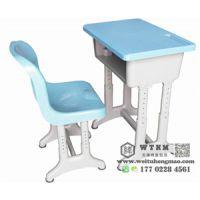 天津学校课桌椅功能 学校课桌椅尺寸 学校课桌椅定做