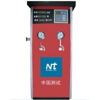 CNG加气机出厂价格