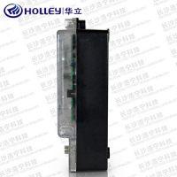 供应杭州华立DDS28-1_220V单相电子式电能表|电度表|DL/T645-1997规约