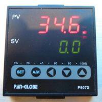 福州万兴鸿电子温度控制仪pid温控器温控器原理