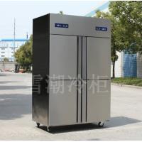 天津,北京,内蒙,东北,厨房四门冰箱厂家专卖,价格优惠