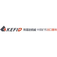 郑州科菲达机械工业科技有限公司