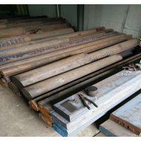 批发零售HT350重型冲床用灰口铸铁