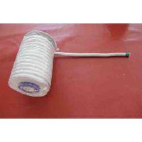费普福玻璃纤维扭绳