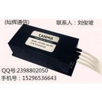 供应CH-OSW-1x16 机械式光电开关