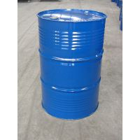 200L蓝色铁桶 红色化工桶 油漆桶 油桶 机油桶 化工包装桶溶剂桶