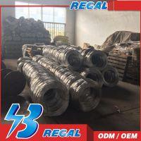 铝焊丝厂家,雷博铝焊丝,低价厂家直销