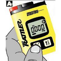 便携式T40一氧化碳报警仪