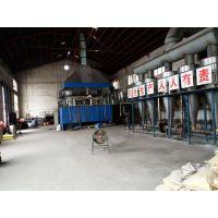 河北聚丙烯酰胺|卷烟厂污水处理该怎么选型|瑞源净水公司