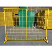 铁丝护栏网供应 河北护栏网哪里有 乌龟隔离网