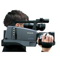 天津摄影摄像 活动跟拍 宣传片制作 后期剪辑