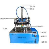 甘肃电动氮吹仪JT-DCY-24YL现货供应