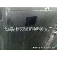 【大量供应】汽车储运容器 1000m3汽车油箱 1200*2500m