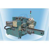 供应五常、双城、尚志纸盒自动装箱机型号GPF-60
