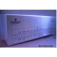【现货包邮】原装PFU-12配电监控模块正品供应