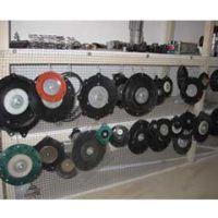 泊头宏伟生产各种尺寸的电磁阀膜片,备有大量的现货欢迎订购