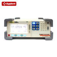 安柏 经济型多路温度测试仪 AT4320 全国包邮