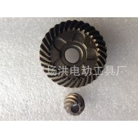 供应 电动工具角磨机6-100齿轮  FF05-100齿轮