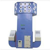 厂房通风除尘单机 工业新型净化设备 工业除尘器