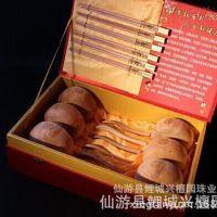 红豆杉碗筷套装 红木筷子木雕工艺品家居保健餐具高档礼品批发
