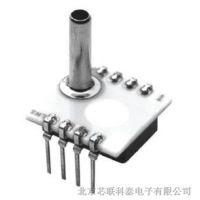 供应GE Amphenol Sensors NPC-410压力传感器