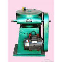 厂家供应QL-150-SD 15吨电动螺杆式启闭机