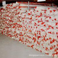 厂家直销PVC管白色红色PVC穿线管PVC线管湖南生产基地在哪里