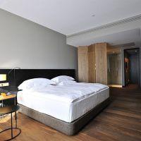现代风格酒店家具 精品酒店家具批发定做 厂家直销酒店套房家具