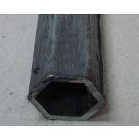 异型钢管、六角钢管厂家直销