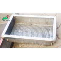烹炸滤油 手提过滤 不锈钢过滤板 精密过滤板 高温过滤 定做过滤