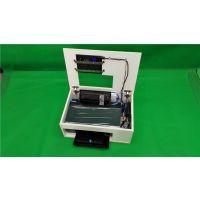 科美手机无线照片打印机 摆摊洗手机照片设备 蓝牙打印机1秒钟即可传输成功