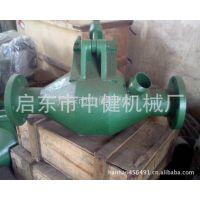 【本地货源  品质要求】供应煤粉过滤器