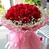 深圳宝安地区实体鲜花店承接婚庆,公司开业,晚会鲜花业务!欢迎来店选购