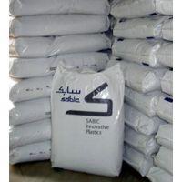 一手货源进口PBT沙伯基础780厦门一级代理报价