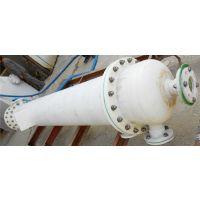 优质管式换热器选优质石墨改性列管式换热器冷凝器