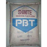 防火级PBT台湾新光D202G30 30%玻纤