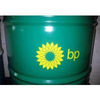 BP安能高RC空气压缩机油 RC150压缩机油