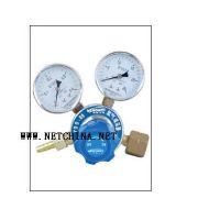 丙烷、氢气减压阀 型号:m344491