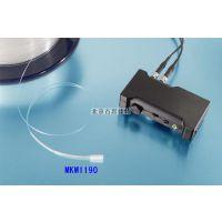 百思佳特xt71503高信噪比,远距离麦克风光纤传感器
