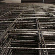 钢筋网片多少钱一吨 抹灰钢丝网 临沂电焊网