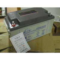 理士铅酸蓄电池DTA622报价