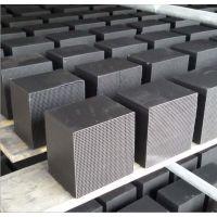 江苏安琪尔蜂窝活性炭优质煤质活性炭厂家直销废气吸附