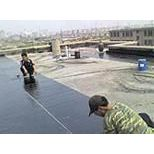 南海钢结构防水补漏,南海天面防水补漏,南海铁皮瓦方法翻新。