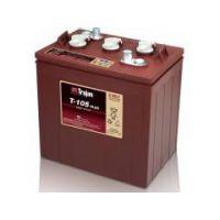吉林邱健蓄电池T-105价格原厂原装正品规格