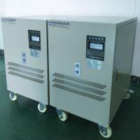 润峰电源供应深圳三相变压器 隔离干式变压器50kva 380V转220V