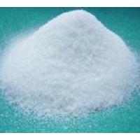 厂家直销食品级大豆水溶性多糖生产厂家