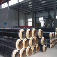环氧煤沥青防腐钢管市场发展动态沧州博光20#