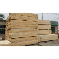 恒丰通木材加工厂供应 包装箱托盘建筑木方